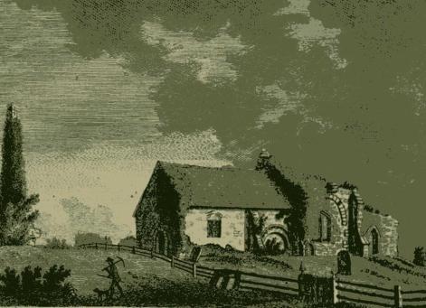 st nics 1770
