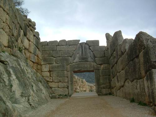 lion gate 1