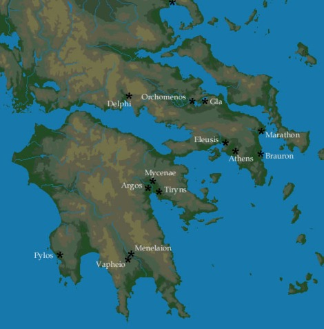 mycenaean_greece-map[1]