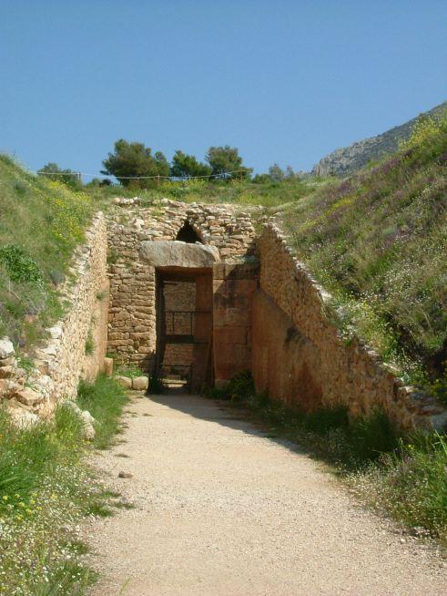 Aegithus