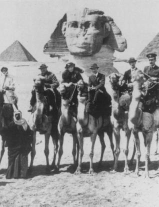 Cairo1921