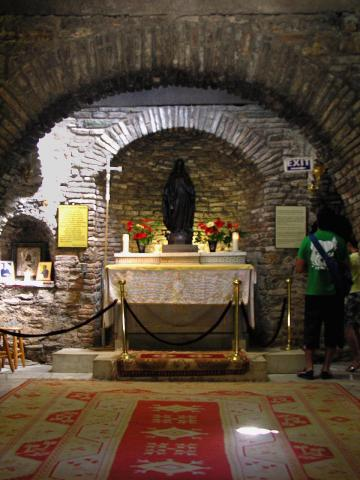 House_of_Virgin_Mary2