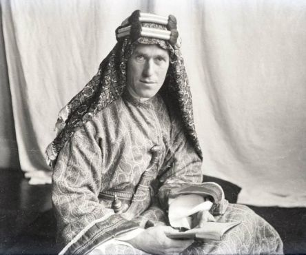 _lawrence_with_lawrence_in_arabia