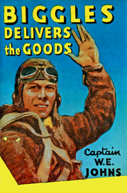 Biggles_Delivers_the_goods