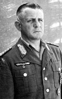 General_Heinrich_Kreipe