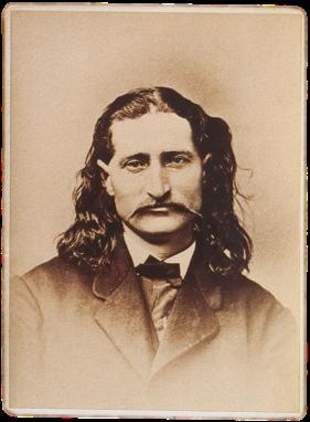 hickok 1