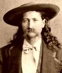hickok 2