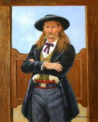 hickok 5