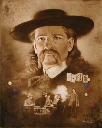hickok 7