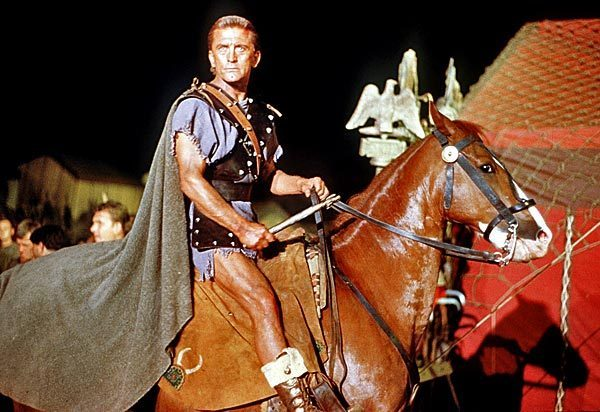 https://drdudsdicta.files.wordpress.com/2014/08/kirk-douglas-spartacus-pictures-007.jpg