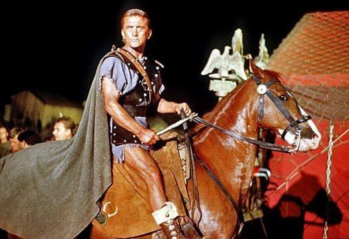 kirk-douglas-spartacus-pictures-007