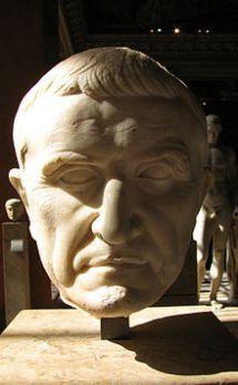 Marcus_Licinius_Crassus_Louvre