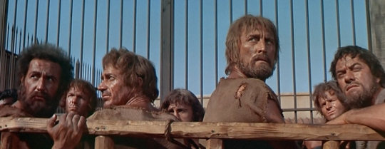 spartacus-blu-ray-review2