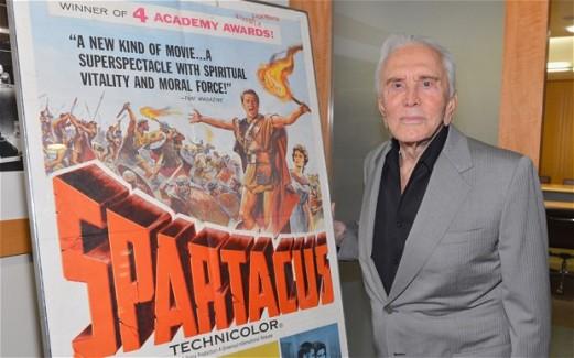 spartacus_95 2012