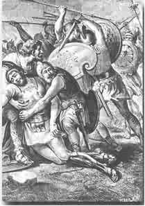 Spartacus_II