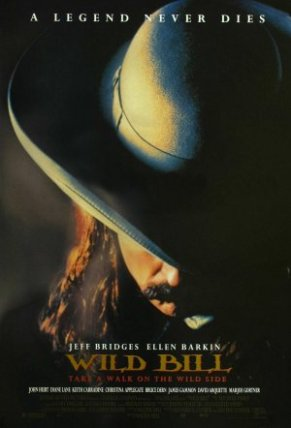 Wild_Bill_(film_poster)
