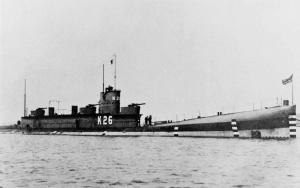 HMS_K26
