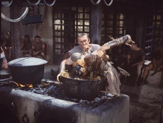 still-of-kirk-douglas-in-spartacus-(1960)-large-picture