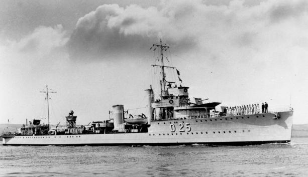 HMS-Warwick