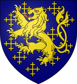 philip_de_Braose,_coat_of_arms,_Falkirk_Roll_svg