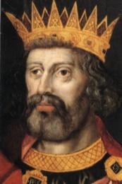 13546_Henry-III