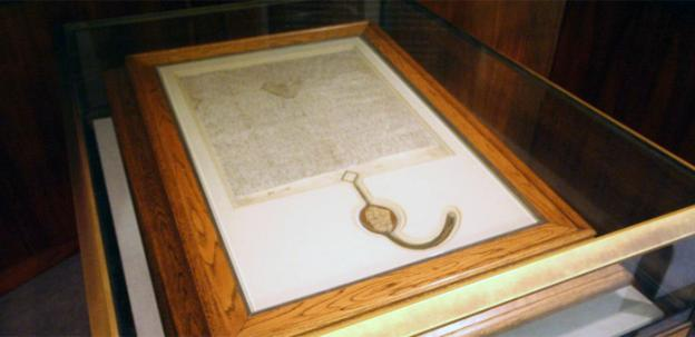 2.22.12news-wikimedia-magna-carta-edit