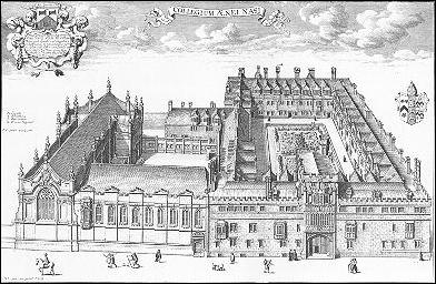 Brasenose_College_from_Loggan's_Oxonia_Illustrata