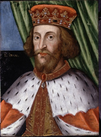 British_-_King_John_-_Google_Art_Project