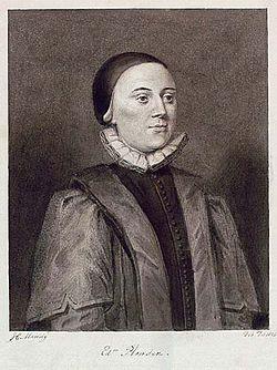 Edmundplowden15181585