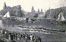Oxford_Eights_cropped