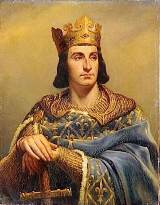 Philip_II,_King_of_France,