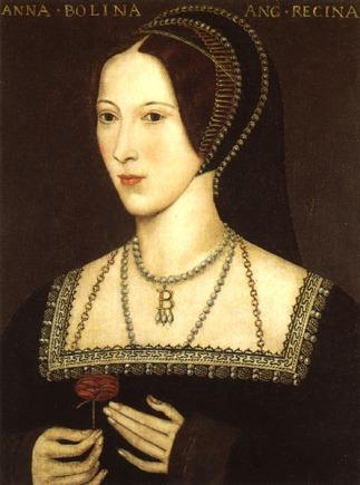 Anneboleyn2