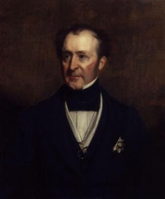 Sir_Roderick_Impey_Murchison,
