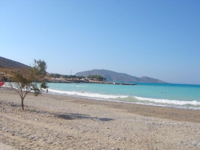 tholos beach 2