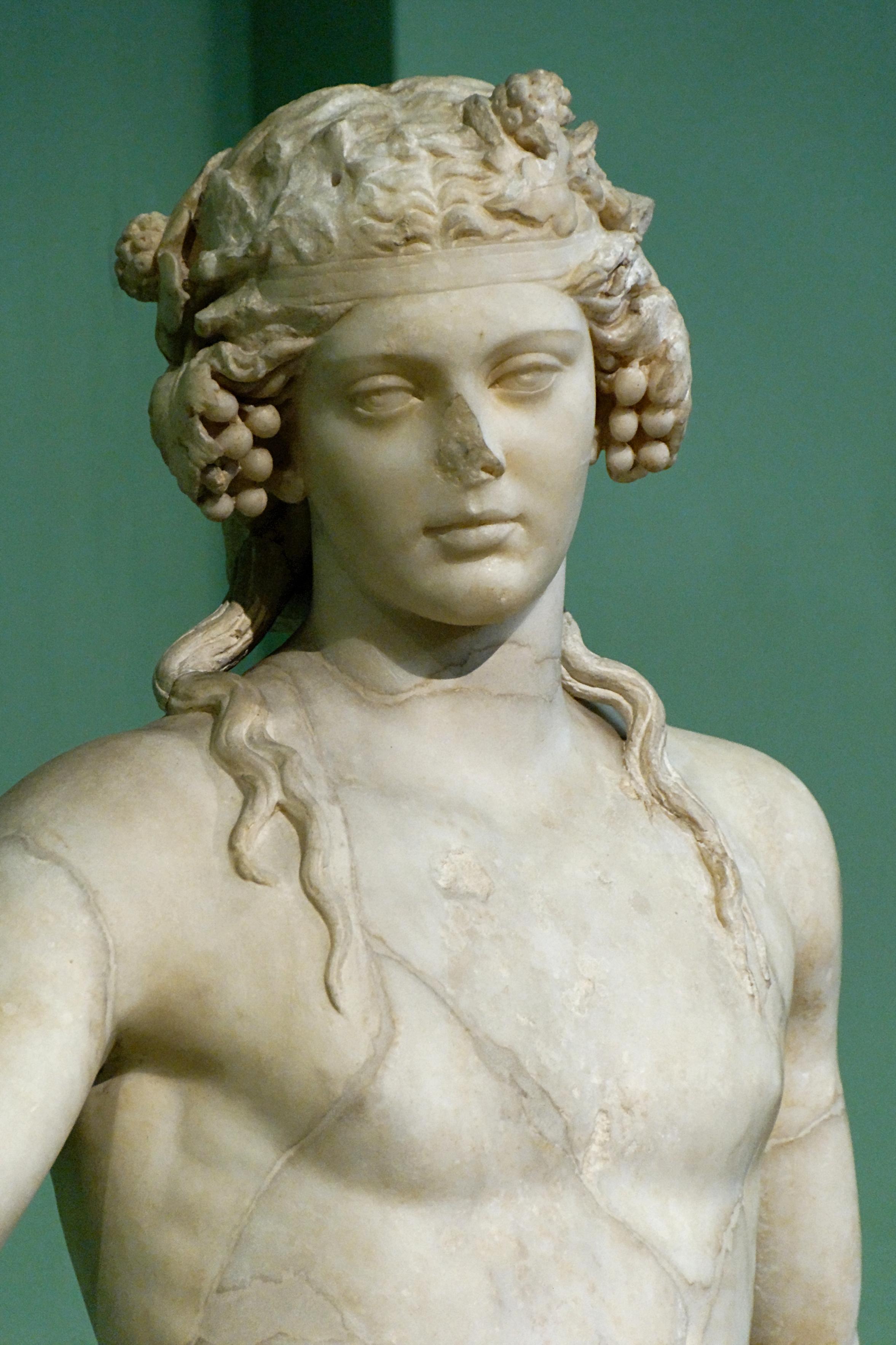 Greek Drama-rama | dr dud's dicta