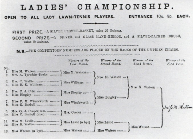 1884_wimbledon_ladies_program