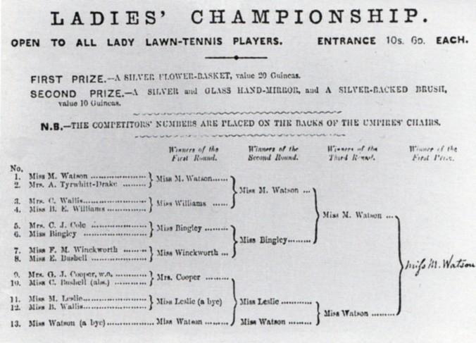 1884_wimbledon_ladies_program