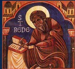St.-Bede