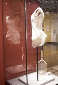 tennis-girl-dress1