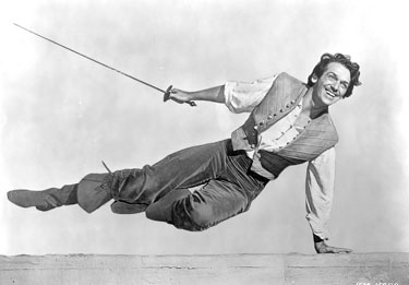 douglas-fairbanks-awesome-exile