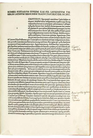 iliad 1497