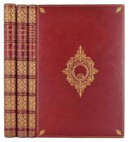 iliad eng 1611