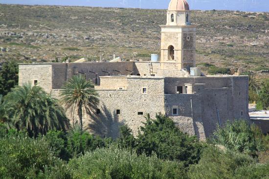 moni-toplou-monastery_467787