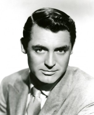 Cary-Grant--350x428