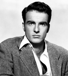 montgomery-clift2