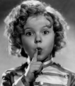 shirley-temple-
