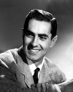 Tyrone_Power_-_still