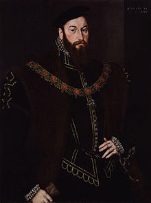 Anthony_Browne,_1st_Viscount_Montague_by_Hans_Eworth