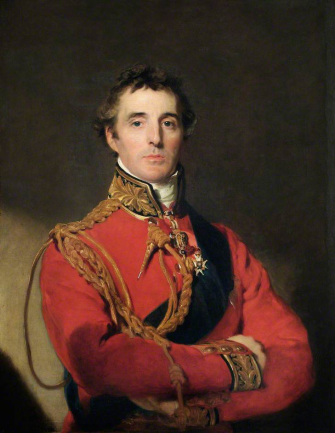 Arthur_Wellesley,_1st_Duke_of_Wellington