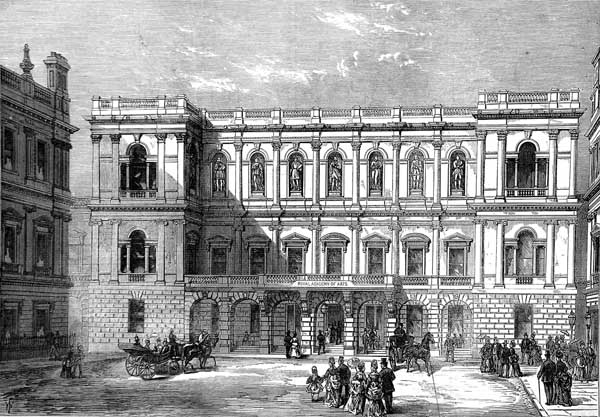 Burlington_House_ILN_1874